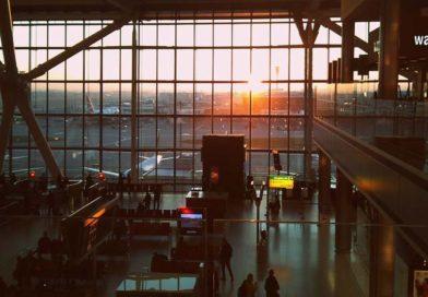 Qual è l'aeroporto numero 1 in Europa?