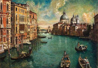 Fino al 19 gennaio Milano: Giorgio de Chirico