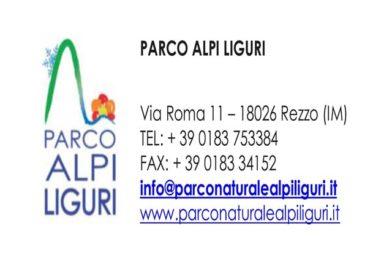 In Liguria la prima area protetta con il bollino blu