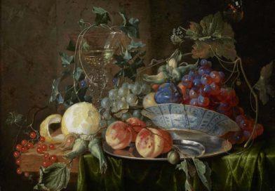 Fino al 1° marzo Venezia: Da Tiziano a Rubens