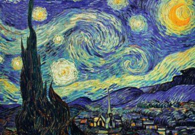 Fino al 1 marzo Padova: Van Gogh, Monet, Degas dalla collezione Mellon