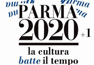 Parma Capitale italiana della Cultura 2020 e 2021
