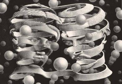 """Trieste: """"Escher"""" – fino al 7 giugno"""