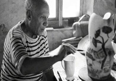 """Faenza (Ra): """"Picasso. La Sfida della Ceramica"""" – fino al 2 giugno"""