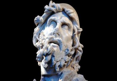 """Forlì: """"Ulisse. L'Arte e il Mito"""" – fino 31 ottobre"""