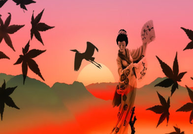 """Monza: """"Giappone. Terra di Geisha e Samurai"""" – fino al 2 giugno"""