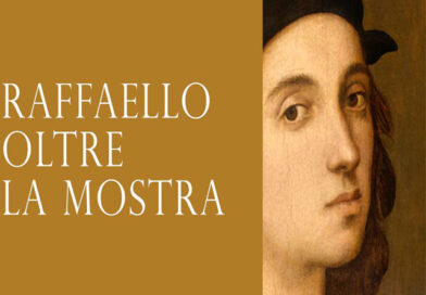 """Roma: """"Raffaello 1520 – 1483"""" – fino al 30 agosto"""