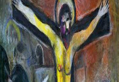 Milano: Gauguin Matisse Chagall. La Passione nell'arte francese dai Musei Vaticani – fino al 4 ottobre