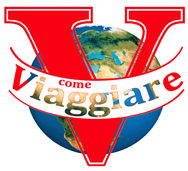 V come Viaggiare.it