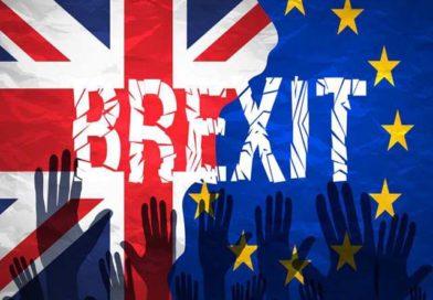 Brexit, Gran Bretagna: quali conseguenze per i viaggiatori?