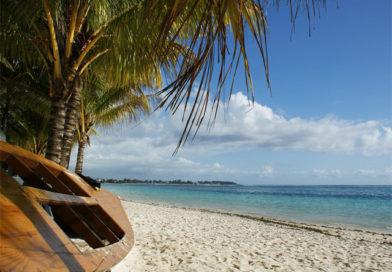 Mauritius: l'isola del sorriso