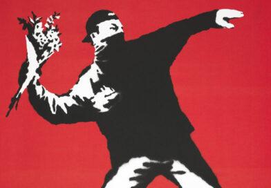 """Roma: Banksy. """"Exhibition 2"""" – fino al 9 gennaio 2022"""