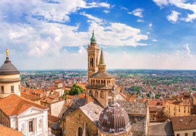 Un patrimonio riconosciuto nel mondo è in provincia di Biella
