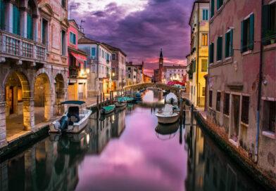 Venezia posticipa la tassa di soggiorno al 2022