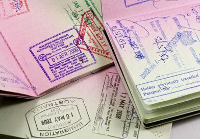 Quali sono i migliori passaporti per viaggiare nel 2021?