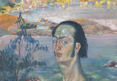 Rovereto (Tn): Picasso, De Chirico e Dalí. Dialogo con Raffaello – fino al 29 agosto